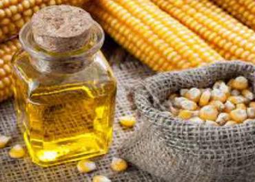 2018 წლის თებერვალში ბაზარზე ქართული წარმოების სიმინდის ზეთი გამოჩნდება