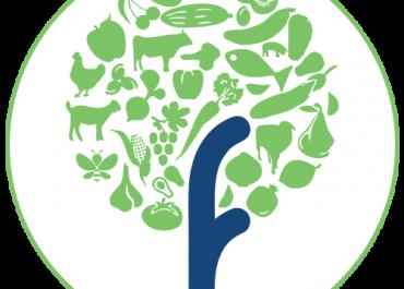 """(ქარ) საქართველოს ფერმერთა ასოციაცია, პროექტის """"ფერმერული მეურნეობების მხარდამჭერი ინიციატივა"""" (Farming Support Initiative). ფარგლებში აცხადებს ვაკანსიას პროექტის დირექტორის პოზიციაზე"""