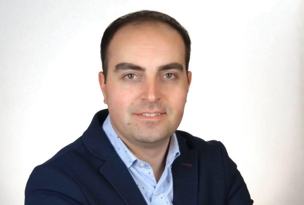 Rati Kochlamazashvili