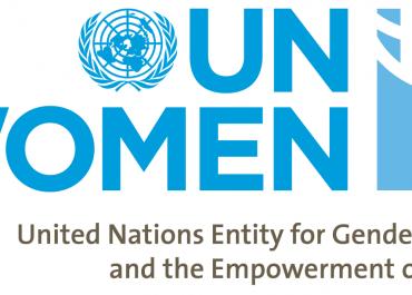 ერთობლივი ძალისხმევა ქალთა ეკონომიკური გაძლიერებისთვის