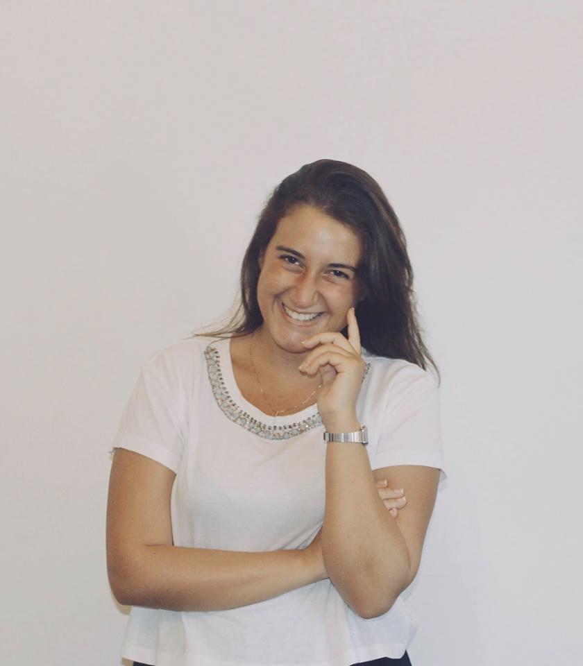 Anka Babunashvili