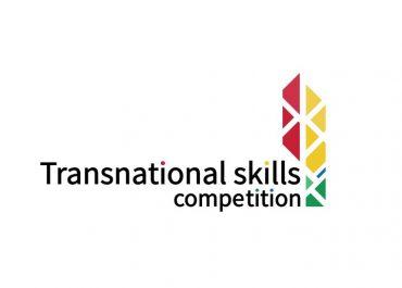 (ქარ) შერჩევა პროფესიული უნარების ტრანსნაციონალური კონკურსისთვის