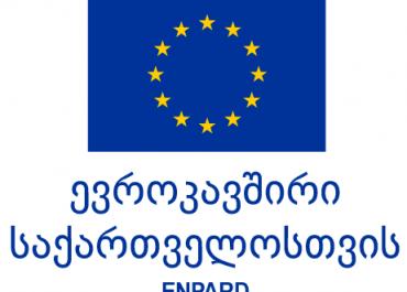 ENPARD-ის პროექტები