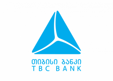 თიბისი ბანკის პროექტები